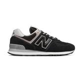 New Balance Ml574egk D [ML574EGKD] 男鞋 運動 休閒 慢跑 情侶 穿搭 紐巴倫 黑 灰