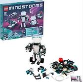 [2美國直購] 機器人發明者建築套裝 LEGO MINDSTORMS Robot Inventor Building Set 51515; 2020 949P