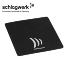 【小叮噹的店】德國 Schlagwerk...