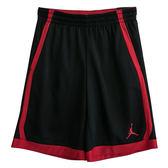 Nike AS ULTRA FLY PLAYER SHORT  運動短褲 924662011 男 健身 透氣 運動 休閒 新款 流行