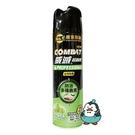 威滅 殺蟲劑 強效除蟲 500ml/瓶 : 天然草本香 適用6種蟲害 水性