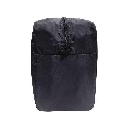 旅行摺疊收納背袋 拉桿適用|輕量 大容量 收納折疊 出國旅遊收納袋 摺疊收納袋【mocodo 魔法豆】