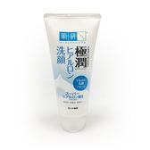 肌研極潤保濕洗面乳100g【康是美】