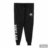 NIKE 男 AS M NSW NIKE AIR PANT FLC  運動長褲- 928638010