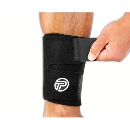 PRO-TEC 脛骨(小腿)護具加壓帶(美國專業設計台灣大廠生產)