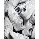 IMPACT Nike Dunk Low Photon Dust 灰白 煙灰 低筒 DD1503-103