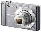 SONY 數位相機 DSC-W810/S...