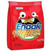 Enaak 韓式小雞麵-香辣味 84g
