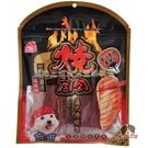 【寵物王國】燒肉工房-蜜汁香醇雞腿片170g