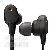 預購【曜德 送收納袋】SONY WI-1000XM2 主動降噪頸掛入耳式耳機 2色 可選