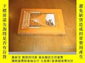 二手書博民逛書店【包罕見】A Revelation of the Chinese