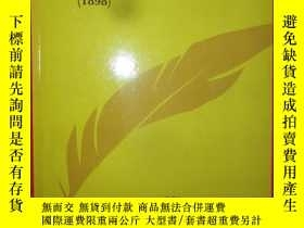 二手書博民逛書店Description罕見of Peking (大16開,硬精裝