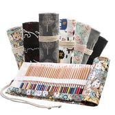 鉛筆素描套裝專業美術繪畫素描工具初學者美術用品畫具含炭筆