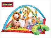 Tiny Love 智愛開心猴島遊樂毯TL1001350 衛立兒 館