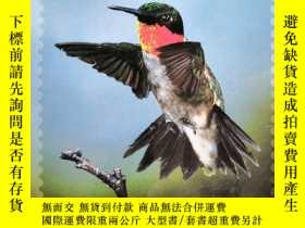 二手書博民逛書店1992罕見Commemorative Stamp CollectionY6515 出版1992