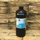 【西高地水族坊】樂樂魚FishLive 海水生命基質補充劑(21號)(1L)