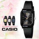 【熱銷】CASIO手錶專賣店卡西歐 LQ-142E-1A  女錶 中性錶 指針錶 女錶 壓克力鏡面 學生型考試用