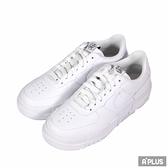 NIKE 男女 AF1 PIXEL 經典復古鞋 - CK6649100
