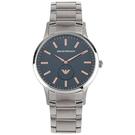 ARMANI 義式品味時尚腕錶 AR11137