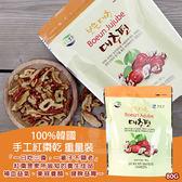 韓國製 100%手工紅棗乾80g重量裝
