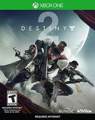X1 Destiny 2 天命 2(美版代購)