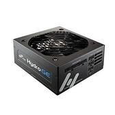 全漢 FSP 黑爵士 II 650W 全模組 80 PLUS 金牌 電源供應器 HGE650