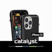 CATALYST 防摔耐衝擊保護殼 iPhone 13 mini/Pro/Pro Max (可支援MagSafe)