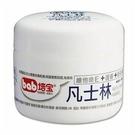 培寶 凡士林-綠茶 50g【德芳保健藥妝】