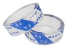 《享亮商城》12mm*30M 油膠超透明迷你膠帶(單捲) 育昌