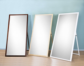 *集樂雅*【MR1884】超級豪大型立鏡、自拍鏡、落地鏡、掛鏡 (安全鏡片)