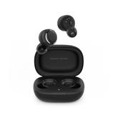 公司貨『 Harman Kardon FLY TWS 』真無線藍牙耳機/藍芽5.0/續航力20小時/IPX5/觸控操控