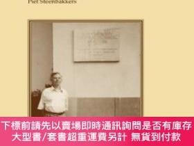 二手書博民逛書店Karl罕見Schuhmann, Selected Papers On PhenomenologyY25517