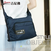 吉尼佛01116單反相機包攝影包側背包輕便休閒大容量 佳能5d3時尚 MKS小宅女