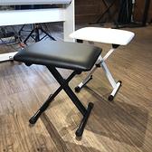 小叮噹的店 - KORG PC-110 電子琴椅 電鋼琴椅 琴椅