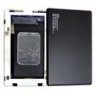 【行動硬碟外接盒】 USB3.1 Gen...