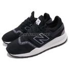 New Balance 慢跑鞋 NB 2...