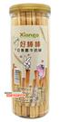【吉嘉食品】阿不就好棒棒(巨無霸牛奶棒) 每罐360公克 {012915}[#1]