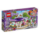 樂高積木 LEGO《 LT41336 》...