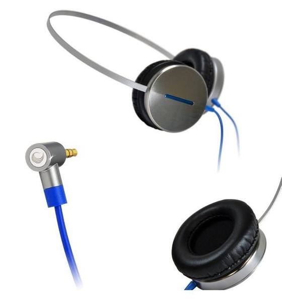 技嘉 GP-FLY 輕量化 頭戴式耳機