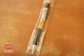Gudetama 蛋黃哥 筆夾自動鉛筆 KRT-214573