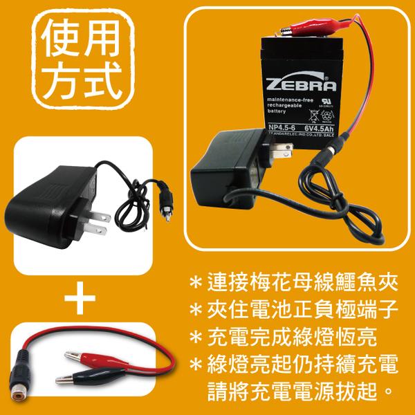 【CSP】12V300mmA 12V行動電源救車電源產品 全自動充電器