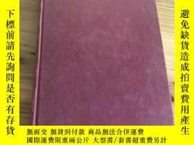 二手書博民逛書店POETIC罕見LOVEY214704 出版1964