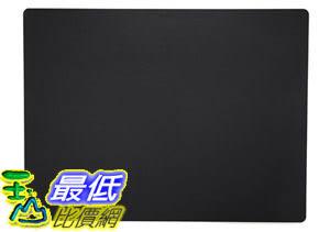 [107美國直購] 無毛細孔砧板  Epicurean Big Block Series 21-by-16-by-1-Inch Thick Cutting Board with Cascad