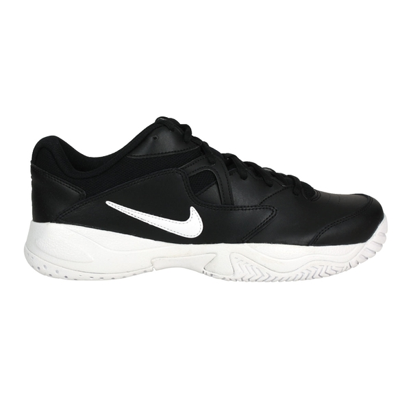 NIKE COURT LITE 2 男網球鞋(免運 訓練 運動≡體院≡ AR8836005