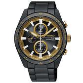 【僾瑪精品】SEIKO 精工 Criteria 限定 太陽能計時腕錶-42.8mm/V176-0AV0K(SSC659P1) 聖誕禮物/尾牙