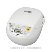 【南紡購物中心】虎牌【JBV-S18R】10人份微電腦炊飯電子鍋