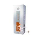 【夢想城】藥妝館 醫美品牌 溫士頓 Dr.PGA 水淨透防曬乳 SPF50+ 30ml (公司貨/中文標)