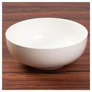 13cm淺圓碗 A1241 白色系餐具 ...