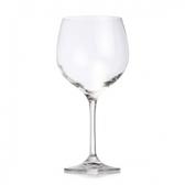 RCR茵芙曼無鉛水晶紅酒杯670cc
