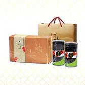 中秋禮盒-月圓典藏翡翠